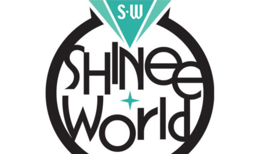 SHINee公式ファンクラブ 【SHINee WORLD】ACE会員申込み代行