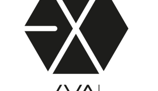 EXO公式ファンクラブ 【EXO-L】ACE会員申込み代行