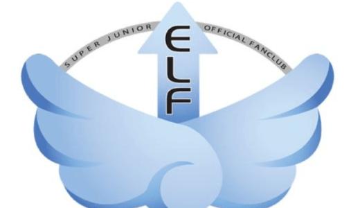 SUPER JUNIOR韓国公式ファンクラブ 【E.L.F.】ACE会員申込み代行