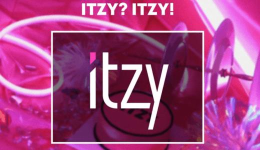 【ITZY】JYP Fan's会員登録代行