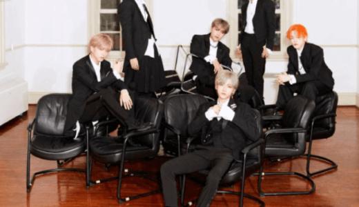 【8月18日(日) 19:30】NCT DREAM『WE BOOM』販売記念サイン会応募代行受付中