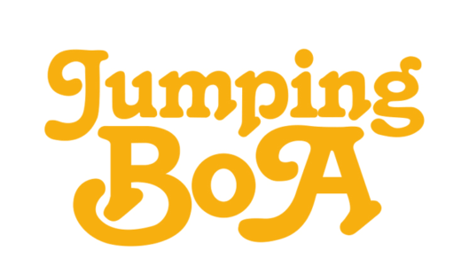BOA韓国公式ファンクラブ 【JumpingBOA】ACE会員申込み代行