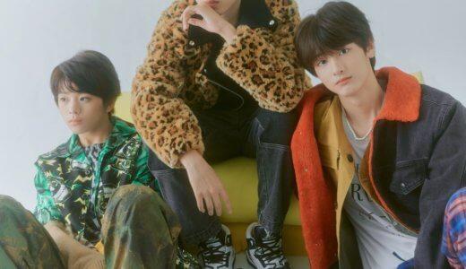 【9月20日(金) 20:00】TEEN TEEN『VERY,ON TOP』販売記念サイン会応募代行受付中