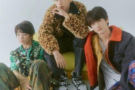 【9月 27日(金) 20:00】TEEN TEEN『VERY, ON TOP 』サイン会応募代行受付中
