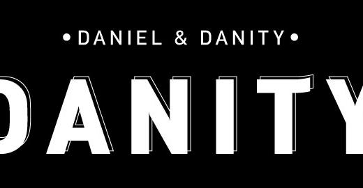 カン・ダニエル韓国公式ファンクラブ 【DANITY 1期】申込み代行