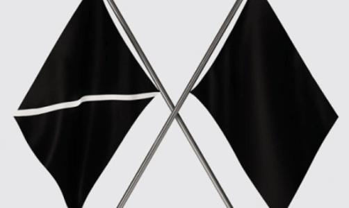 【12月1日(日) 19:00】EXO『OBSESSION』販売記念サイン会応募代行受付中