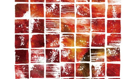 【2月23日(日) 18:00】ENOI『RED IN THE APPLE』販売記念サイン会応募代行受付中