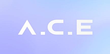 【2月12日締切】 A.C.E Official Fanclub 'CHOICE' 1期 FANSHIP代行申し込み