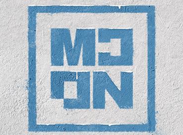 【MCND】公式ペンカフェ登録&正会員等級アップ代行