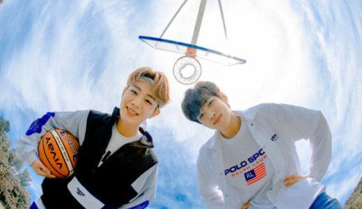 【7月25日(日) 19:00】DONGKIZ I:KAN『Y.O.U』販売記念CALL TO Uサイン会応募代行受付中
