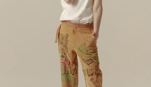 【7月25日(土) 17:00】チョ スンヨン『EQUAL』販売記念映像通話イベント応募代行受付中