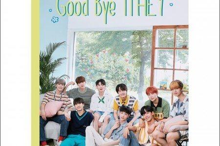 チョウンミュージック【8月9日(日) 14:00】1THE9『Good Bye 1THE9』販売記念オンラインサイン会応募代行受付中