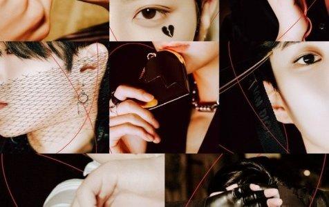 【9月25日(金 ) 20:30】THE BOYZ『CHASE』販売記念映像通話サイン会応募代行受付中