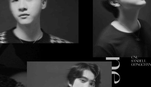 ミュージックプラント【1月31日(日)13:00/14:00/15:00 】B1A4『Origine』 メンバー別販売記念映像通話イベント応募代行受付中