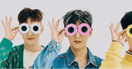 アップルミュージック【12月19日(土) 19:00】BTOB 4U『INSIDE』販売記念オンラインサイン会応募代行受付中