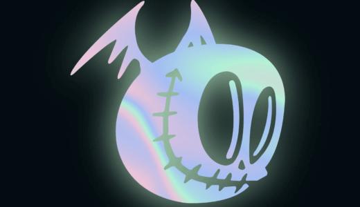 シンナラレコード【3月27日(土) 20:00】GHOST9 『3rd Mini Album NOW : Where we are, here』 映像通話サイン会応募代行受付