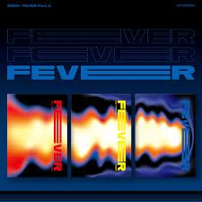 ビートロード【3月21日(日) 18:00】ATEEZ『ZELO:FEVER Part.2』販売記念 映像通話サイン会応募代行受付中