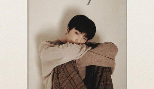 Ktown4U【4月8日(木) 20:00】カン・スンユン『PAGE』映像通話サイン会応募代行受付中
