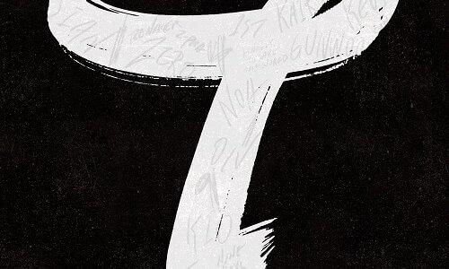 ミュージックプラント【4月9日(金)20:00】T1419『BEFORE SUNRISE Part. 2』 販売記念映像通話イベント応募代行受付中