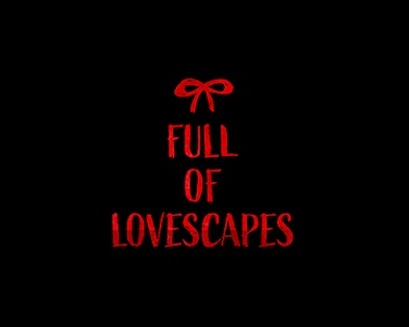 MusicKorea【4月3日(土)19:30 】NTX『FULL OF LOVESCAPES』販売記念 映像通話サイン会応募代行受付中