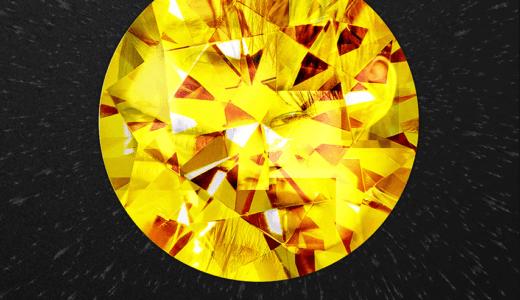 ミュージックプラント【4月26日(月)20:00】カンダニエル『YELLOW』 販売記念映像通話イベント応募代行受付中
