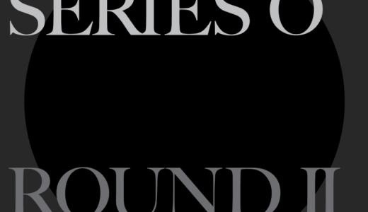 KPOPSTORE【9月12日(日)18:30】VERIVERY『SERIES 'O' [ROUND 2 : HOLE]』販売記念映像通話サイン会応募代行受付中