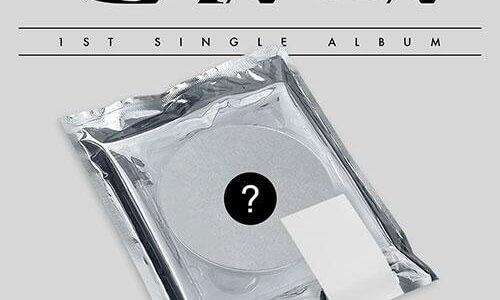 MAKESTAR【10月24日(日) 14:00】OMEGA X『WHAT'S GOIN'ON』販売記念映像通話応募代行受付中