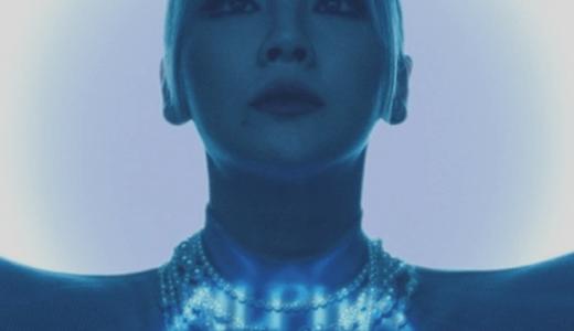 ミュージックプラント【10月30日(土)後日お知らせ】CL『ALPHA』販売記念 映像通話サイン会応募代行受付中